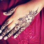 1897654 948814728469094 4797040228576612730 n 150x150 - Arabic Mehndi Designs Ideas Pictures Gallery