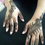 1907374 901630739854160 881367269123257147 n1 150x150 - Arabic Mehndi Designs Ideas Pictures Gallery