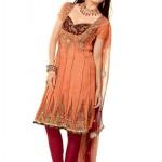 2012 Embroidered Anarkali Salwar Kameez 744x1024 150x150 - Anarkali Salwar kameez Design Ideas Pictures Gallery