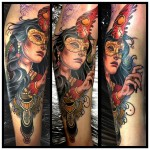 24414 wonder woman tattoo designs upum0gp2 150x150 - Wonder Woman Tattoos Design Ideas Pictures Gallery