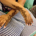 60645 949212525106431 1569439583003610531 n 150x150 - Arabic Mehndi Designs Ideas Pictures Gallery