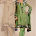 92sl1010b m salwar 150x150 - Anarkali Salwar kameez Design Ideas Pictures Gallery