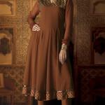 Anarkali Salwaar Kameez 150x150 - Anarkali Salwar kameez Design Ideas Pictures Gallery