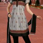 Anarkali Salwar Kameez Fashinbox.blogspot.com 34 150x150 - Anarkali Salwar kameez Design Ideas Pictures Gallery