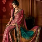 Beautiful Indian Banarsii Saree1.jpg 11 150x150 - Banarasi Saree Design Ideas Pictures Gallery