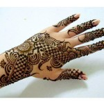 Beautiful Mehndi Designs of 2013 69 150x150 - Mehndi Designs Ideas Pictures Gallery