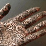 Beautiful Mehndi Designs of 2013 72 150x150 - Mehndi Designs Ideas Pictures Gallery