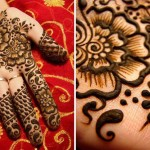 Beautiful Mehndi Designs of 2013 79 150x150 - Mehndi Designs Ideas Pictures Gallery