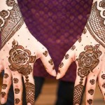 Beautiful Mehndi Designs of 2013 88 1 150x150 - Mehndi Designs Ideas Pictures Gallery