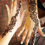 Design 52 150x150 - Mehndi Designs Ideas Pictures Gallery