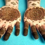 Design 55 150x150 - Mehndi Designs Ideas Pictures Gallery