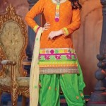 Dhoti Salwar Kameez Suits Designs Clothing9.blogspot.com 51 150x150 - Dhoti Salwar kameez Design Ideas Pictures Gallery
