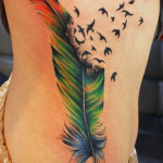 Feather-tattoo (1)