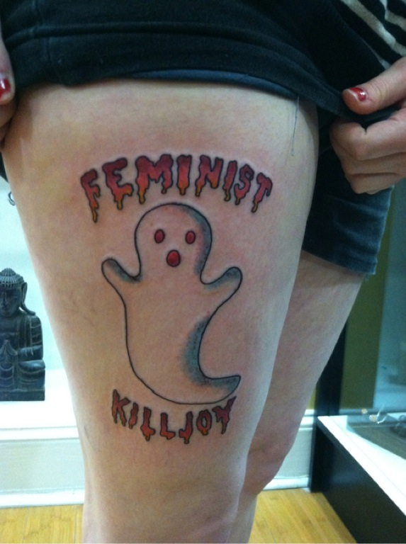 Tattoo designs for girls on