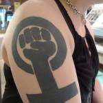 Feminis Tattoo (8)