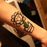 Green Day Tattoos (15)