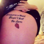 Green Day Tattoos 3 150x150 - Green Day Tattoos Design Ideas Pictures Gallery