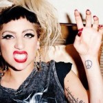 Lady Gaga Tattoos 10 150x150 - Lady Gaga Tattoos Design Ideas Pictures Gallery