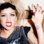 Lady Gaga Tattoos 10 150x150 - Lady Gaga Tattoos Design Ideas Pictures Gallery