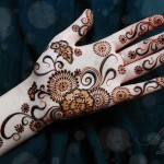 Latest-Mehndi-Designs-2014_564