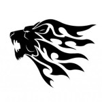 Lion Tattoos 10 150x150 - Lion Tattoos Design Ideas Pictures Gallery