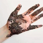 Mehndi Design Collection 3 150x150 - Mehndi Designs Ideas Pictures Gallery