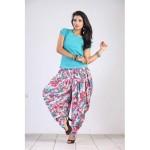 dhoti salwars 500x500 150x150 - Dhoti Salwar kameez Design Ideas Pictures Gallery