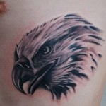 eagle tattoo (1)