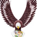 eagle tattoo 12 150x150 - Eagle Tattoos Design Ideas Pictures Gallery