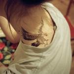 eagle tattoo 6 150x150 - Eagle Tattoos Design Ideas Pictures Gallery