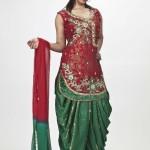 g43qwfvk 150x150 - Dhoti Salwar kameez Design Ideas Pictures Gallery