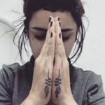 h14 150x150 - Hand Tattoos Designs Ideas Pictures Gallery