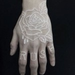 h7 150x150 - Hand Tattoos Designs Ideas Pictures Gallery