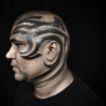 head4 150x150 - 100's of Head Tattoo Design Ideas Picture Gallery