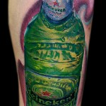 holiday12cecilporter 150x150 - Bottle Tattoos Design Ideas Pictures Gallery