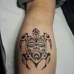 leg2 150x150 - Leg Tattoos Design Ideas Pictures Gallery