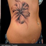 lilly tattoos 9 150x150 - Lilly Tattoos Design Ideas Pictures Gallery