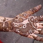 mehndi designs 2015 for girls 2 150x150 - Mehndi Designs Ideas Pictures Gallery