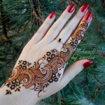 newest-mehndi-design-2014-for-bridal-101