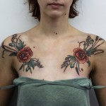 s13 150x150 - Shoulder Tattoos Design Ideas Pictures Gallery