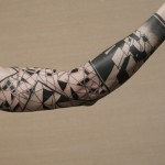 s21 150x150 - Sleeve Tattoos Design Ideas Pictures Gallery
