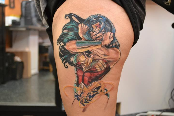 tattoo-wonder_woman