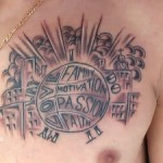 tumblr mapm0101VG1rn3yyfo1 400 150x150 - Basketball Tattoos Design Ideas Pictures Gallery
