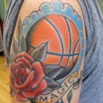 tumblr mapm4q2oOs1rn3yyfo1 400 150x150 - Basketball Tattoos Design Ideas Pictures Gallery