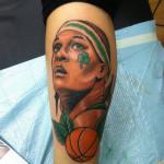 tumblr mkjbjlJp1V1rn3yyfo1 400 150x150 - Basketball Tattoos Design Ideas Pictures Gallery