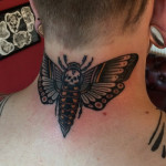 tumblr nfqxhpd1zQ1qj3gmfo1 400 150x150 - Neck Tattoos Design Ideas Pictures Gallery