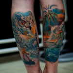tumblr ngzkaoVF3v1rn3yyfo1 400 150x150 - Beach Tattoos Design Ideas Pictures Gallery