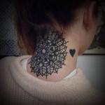tumblr ni4ik0wezw1rn3yyfo1 400 150x150 - Neck Tattoos Design Ideas Pictures Gallery