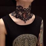 tumblr ni83kkVMIP1rn3yyfo1 400 150x150 - Neck Tattoos Design Ideas Pictures Gallery