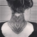 tumblr nie0h63hcI1rn3yyfo1 400 150x150 - Neck Tattoos Design Ideas Pictures Gallery